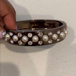 3/$18 Givenchy Bracelet